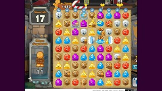 Monster Busters Hack Updates August 15, 2018 at 05:09AM