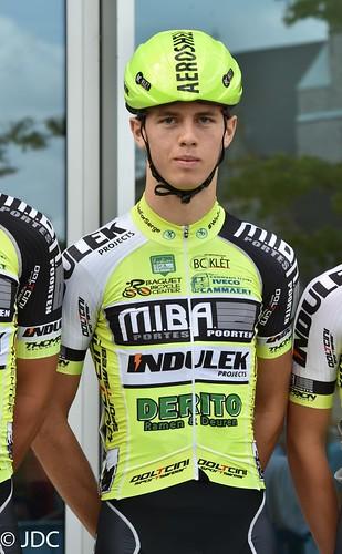 Ronde van Oost-Vlaanderen (29)