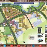 omaxe-ambrosia-mullanpur-floor-plan