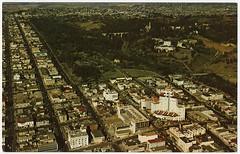 SDSC.010 -San Diego c.1960 (Divanni D) Tags: urban san diego