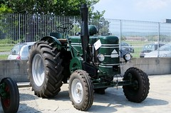 Field Marshall Series 3 (samestorici) Tags: trattoredepoca oldtimertraktor tractorfarmvintage tracteurantique trattoristorici oldtractor veicolostorico