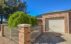 1/9 Echuca Street, Moama NSW