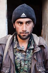 IMG_7157.jpg (Reportages ici et ailleurs) Tags: kurdistanirakien urbanwar kurdes sinjar pkk yezidis peshmerga battle city yekineyenberxwedanshengale ybs guerre shengal ezidis guerreurbaine yannrenoult fight bataille war isis hpg ypg yjastar etatislamique montagne guerilla kurd ville yekineyenparastinagel mountain