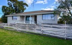 19 Barrack Avenue, Barrack Heights NSW