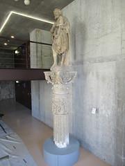IMG_2022 (Damien Marcellin Tournay) Tags: suisse fribourg muséedartetdhistoire museum musée museo
