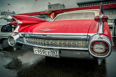 _DSC6099 (Andrey Strelnikov) Tags: 2017 cars racing moscow raceway autumn rainy weather dragsters drift drifters stunt drivers endurance challenge prototypes car rainyweather classic moscowclassicgrandprix classiccars moscowraceway