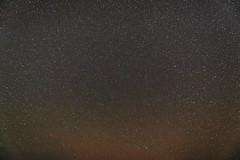 AB3I0193A (Aaron Lynton) Tags: milky way milyway night dark longexposure stars astro astrophotography maui hawaii haleakala shooting star persied meteor shower persiedmeteorshower