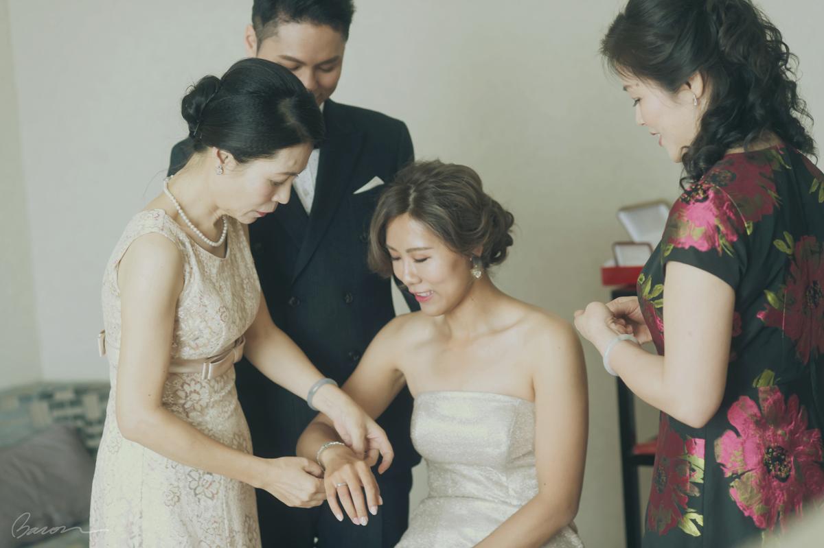 Color_070, BACON, 攝影服務說明, 婚禮紀錄, 婚攝, 婚禮攝影, 婚攝培根, 台中女兒紅, BACON IMAGE