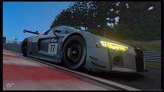 Gran Turismo™SPORT_20180812183111 (darko__77) Tags: gran turismo sport
