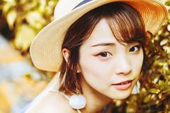 DSCF0236 (huangdid) Tags: fujifilm fuji xt2 portrait photography photo people