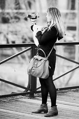 Erika De Wavrens (laurent.dufour.paris) Tags: 135mm 2018 24x36 3x2 black blackandwhite blanc bw candid canon capturestreets cheveuxlong city darkisbetter dreaminstreets eos5dmarkiii europe everybodystreet everydayeverywhere extérieur femmes france fromstreetswithlove generationstreet hiver iloveparis iledefrance lensonstreets life lifeisstreet lovesnoir monochrome noir noiretblanc noirshots paris people photographiederue pontdesarts portrait regardsparisiens rue storyofthestreet storyofthestreets streetfocuson streetphoto streetphotography streetphotographyinternational streetphotographer streetofparis streetoftheworld thestreetphotographyclub thestreetphotographyhub ville wearethestreets white winter worldstreetfeature zonestreet