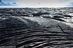 Volcanoes National Park, Hawaii, US (Manuel ROMARIS) Tags: hawaii hawaiivolcanoesnationalpark usa pāhoa unitedstates us
