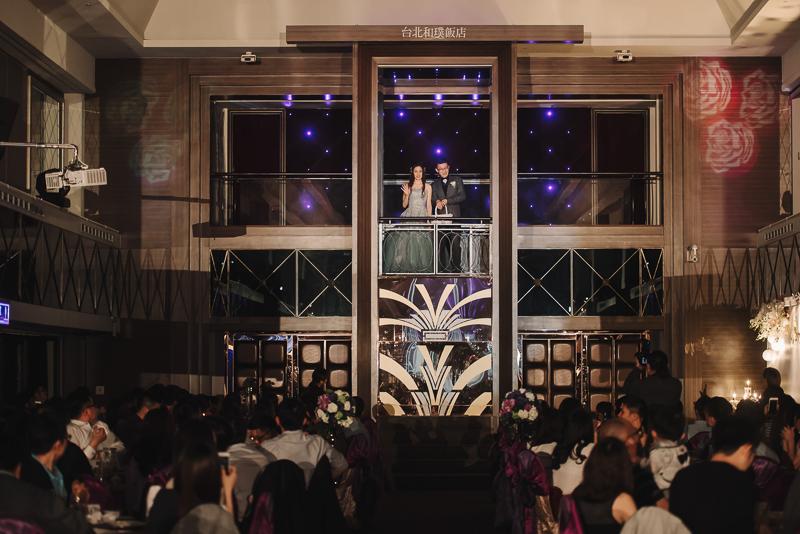 和璞飯店婚宴,和璞飯店婚攝,和璞飯店,婚攝,婚攝小寶,錄影陳炯,幸福滿屋,新祕Shun,MSC_0105