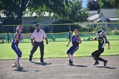 Baker County Tourism – basecampbaker.com 45836 (Base Camp Baker) Tags: littleleague baseball softball youthsports bakercity bakercityoregon bakersportscomplex basecampbaker bakercountytourism visitbaker sports