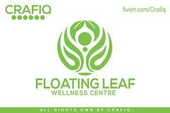 16 (crafiq) Tags: logo agency crafiq branding brands ideas inspirations best services fiverrcom designs designer fiverr