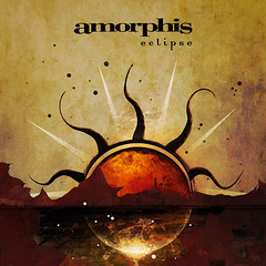 House Of Sleep by Amorphis (Gabe Damage) Tags: puro total absoluto rock and roll 101 by gabe damage or arthur hates dream ghost