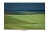 IMGP0584 (Francinen89) Tags: paysage landscape orage storm lumière champs fields light shadow vert green bleu blue ambiance mood