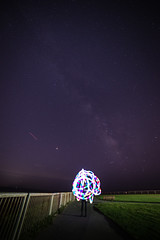 DSC_1240 (Rose to the Mary) Tags: astrophotograpy poi santacruz milkyway