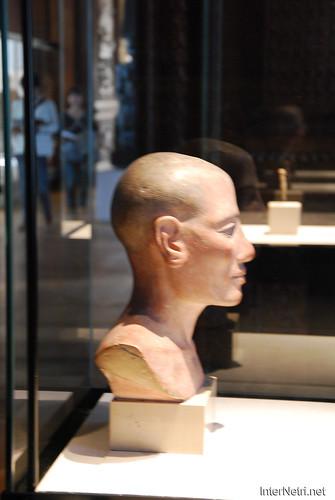 Стародавній Єгипет - Лувр, Париж InterNetri.Net  262