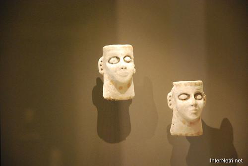 Стародавній Схід - Лувр, Париж InterNetri.Net 1247