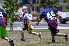 20180609-Jim Cayer - 2018 Special Olympics Summer Games 6-9-18 -217 (Special Olympics Southern California) Tags: 2018socalspecialolympicssummergames 2018summergames sosc specialolympics
