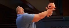 Incredibles 2 (Unification France) Tags: incredibles2pixardinseyanimationbradbird incredibles2 pixar dinsey animation bradbird