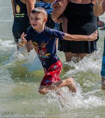999_4399 (mylesfox) Tags: autism surfing surfer ocean sea beach wave