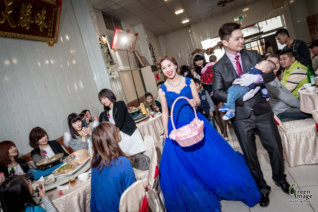 1231 Wedding Day-P-173
