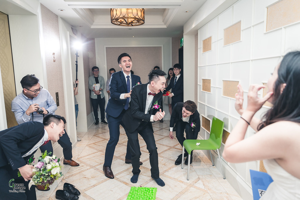 0506 Wedding Day-P-104