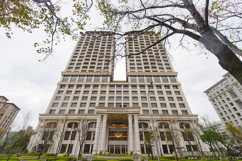 婚攝 台北婚攝 婚禮紀錄 推薦婚攝 美福大飯店JSTUDIO_0058