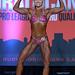 #162 Denise Paquette
