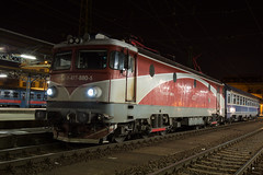 CFR 477 880 Budapest Keleti (daveymills37886) Tags: cfr 477 880 budapest keleti class
