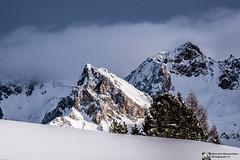 DSCF5930crw (Abboretti Massimiliano-Mountain,Street and Nature ) Tags: abboretti alps alpi dolomiti dolomites valdifassa mountain marmolada fuji fujifilmitalia fujifilm fujixt2 italy mountainphotographer abborettimassimiliano