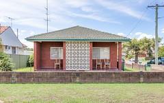 25 Beresford Avenue, Beresfield NSW