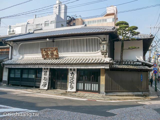 長崎飯店-1210359