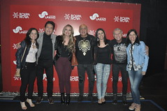 "São Paulo - SP | 21/06/2018 • <a style=""font-size:0.8em;"" href=""http://www.flickr.com/photos/67159458@N06/42123701945/"" target=""_blank"">View on Flickr</a>"