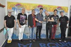 "Limeira / SP - 03/08/2018 • <a style=""font-size:0.8em;"" href=""http://www.flickr.com/photos/67159458@N06/42145754820/"" target=""_blank"">View on Flickr</a>"