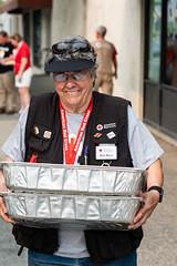 20180809.10875 (Red Cross Gold Country Region) Tags: americanredcross berylmayne redding shastacounty worldcentralkitchen