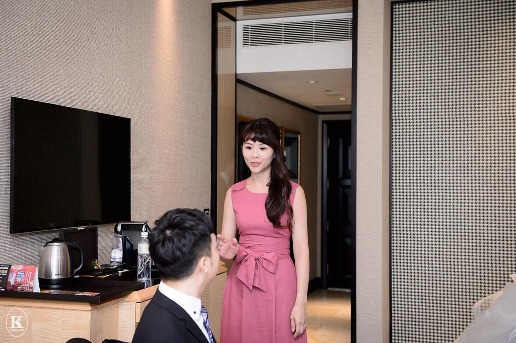 林酒店婚攝_017