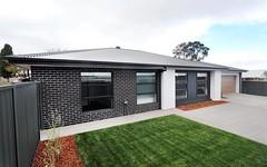 10 Martin Close, Yass NSW