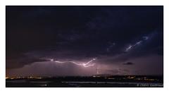 (cgautriaud) Tags: thunder thunderstorm orage eclair foudre nuage ciel cloud sky vaucluse bouchesdurhone 84 13 gard garrigue 30 k3ii k reflex ricoh sud south southoffrance suddefrance lumiere luberon avignon chateaurenard boulbon rhône durance longueexposure pose longue