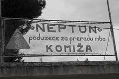 NEPTUN (dese) Tags: july25 2018 2018 komiža neptun europa kroatia croatia sommar vis øy island summer ferie sommarferie july juli adriahavet europe