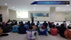 cara meningkatkan omset penjualan online shop (ndhselly) Tags: harga jasa pembuatan program aplikasi video company profile akun youtube