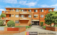 8/436 Guildford Road, Guildford NSW