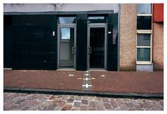 Border Holland-Belgium (jmvanelk) Tags: holland belgium border enclaves exclaves baarlenassau nikond610 nikkor2820mm europe