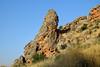 DSC_2213-948 (kytetiger) Tags: parque natural sierra de baza acequia toril dolmenes alicún andalousie andalousia