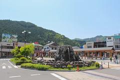 日光 Nikkō (Brian Aslak) Tags: nikko 日光 nikkō 栃木県 tochigiprefecture 関東 kanto honshu japan nihon asia 日本
