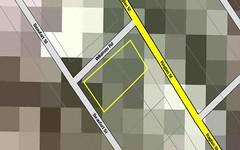 58997 Bruce Highway, Raglan QLD