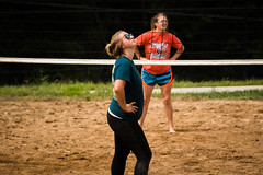 Volleyball-2018 (115 of 238)