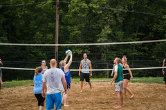 Volleyball-2018 (27 of 238)
